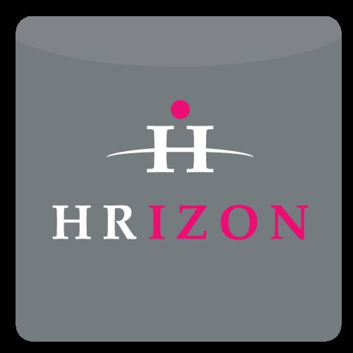 HRIZON