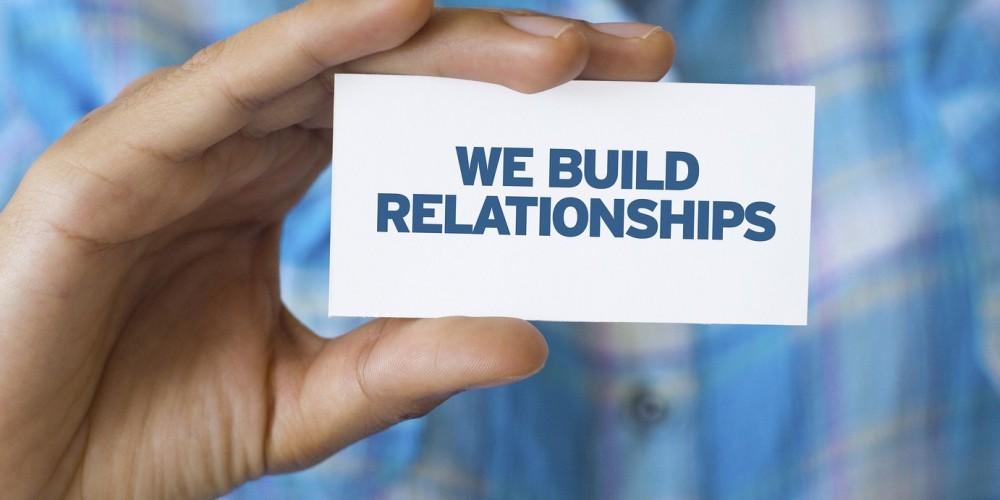 Relationships-e1444211933628