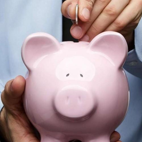3-ways-save-money-in-hr