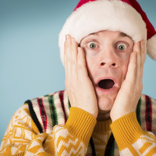 stressed-at-christmas