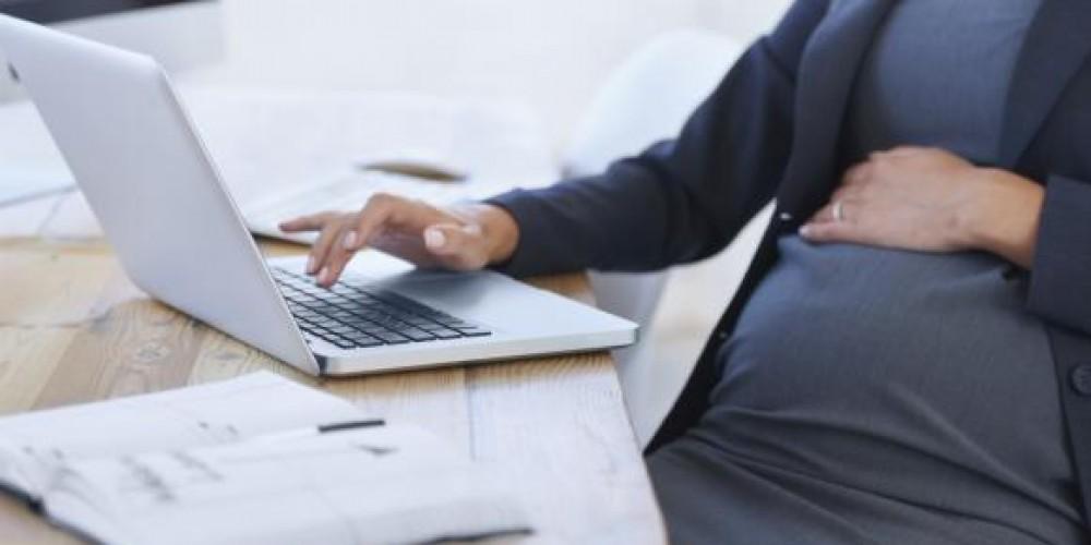 pregnant employees