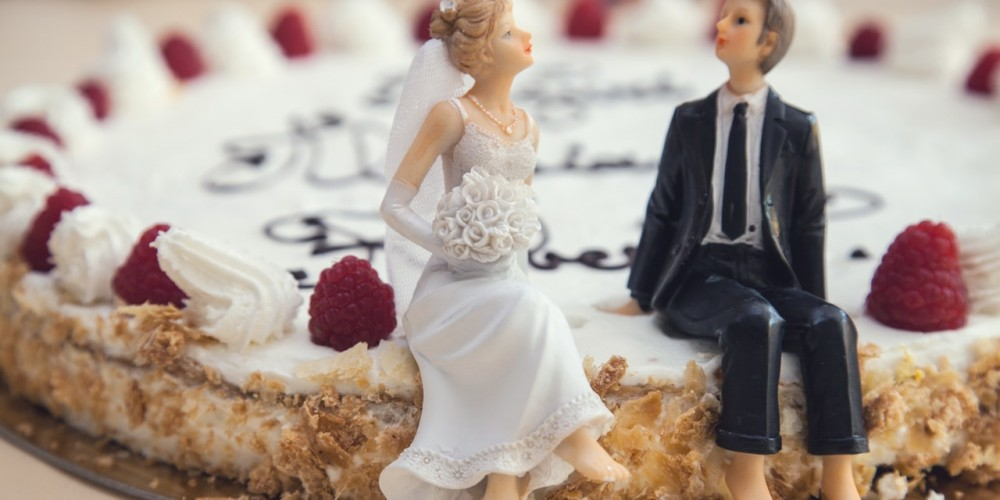 Should you allow employees extra time off to  get married?