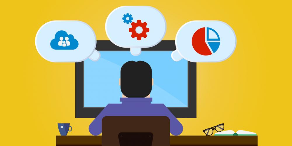 Software, HR Software, HR systems